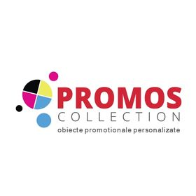 Promos Collection
