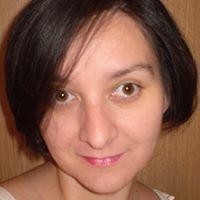 Elen Dikantová