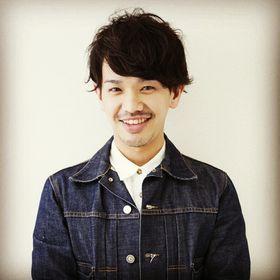 Yasuhiro amano
