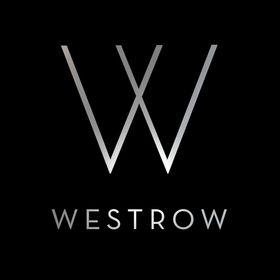 Westrow Hair