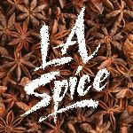 LA Spice Catering & Cafe