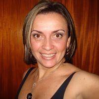 Ana Paula Balsamo Bertini