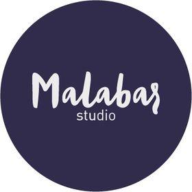 malabar studio