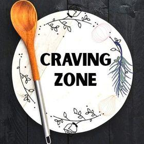 Craving Zone