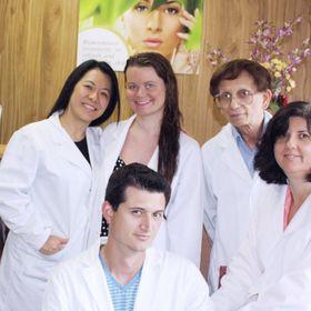 Skin Nexus Beauty Clinic Melbourne