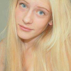 Isabella Hannen