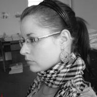 Gabriella Mészáros