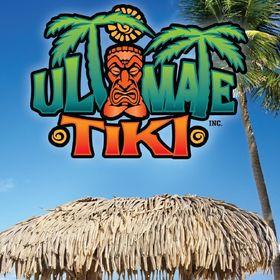 Ultimate Tiki