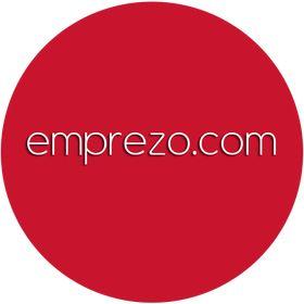 Emprezo.com