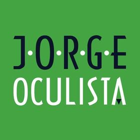 Jorge Oculista (jorgeoculista) on Pinterest d8dc59d562
