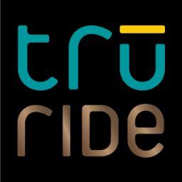 Trū Ride Cycle Studo