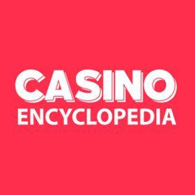 Casino Encyclopedia