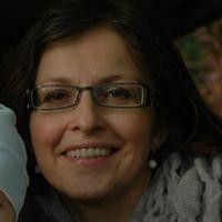 Andrea Kroupova