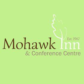 Mohawk Inn & Conference Centre