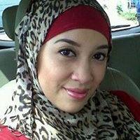 Vany Fachrul