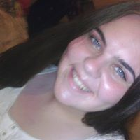 Micaela Alves
