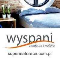 Supermaterace.com.pl