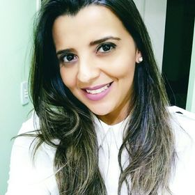 Rose Almeida