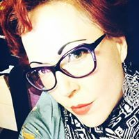 Amanda Mills