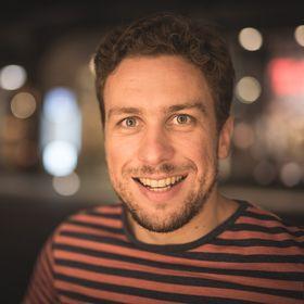Florian Leist