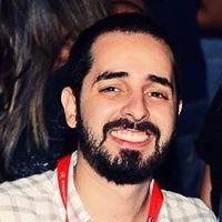 Frederico Freitas