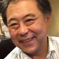 Kazumichi Sunohara