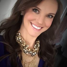 Brooke Doesburg