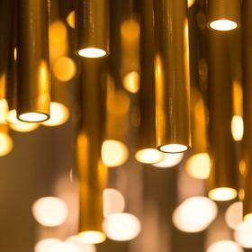 Lichtfürmich das Lichterlebnis