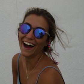Claudia Miralles