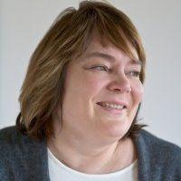 Ulla Alapere