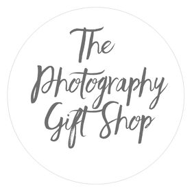 The Photography Gift Shop