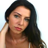 Anna Wojciechoska