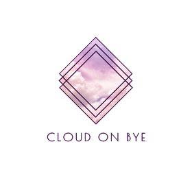 Cloud On Bye