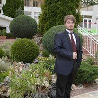 Lucian Mihai