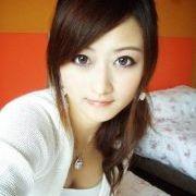Susan Liang