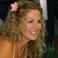 Linda Heilbron