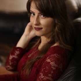 Melinda Vass