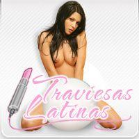 Traviesas Latinas