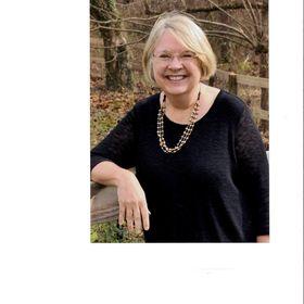 Joan Shaull