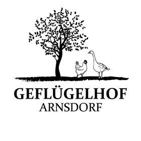 Geflügelhof Arnsdorf