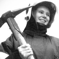 Veronika Beránková