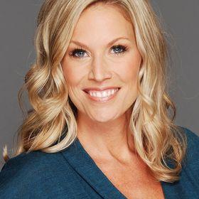 Stacey Dewald