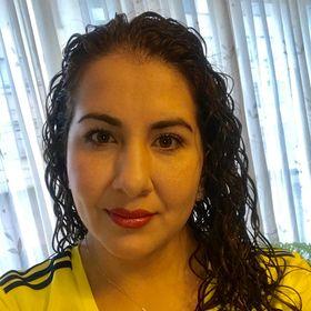 Luisa Muñoz Caro