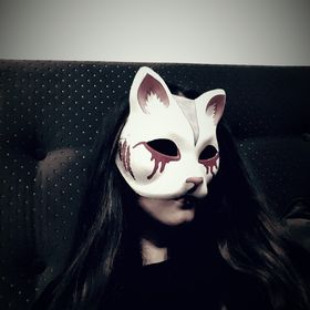 Ms. Kitty