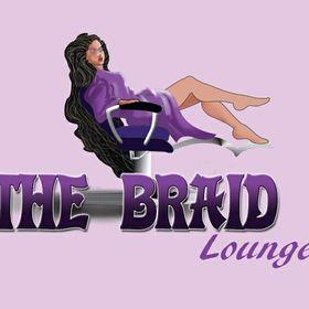 TheBraid Lounge