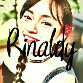 Rinaldy Haha