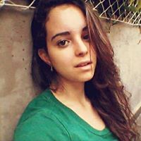 Marina Ferreira