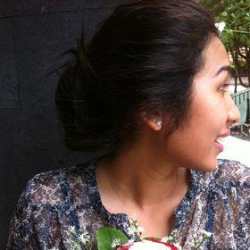 Dewi Dimika Sari