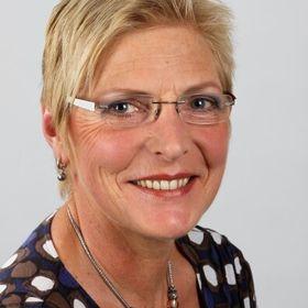 Hilda Klip