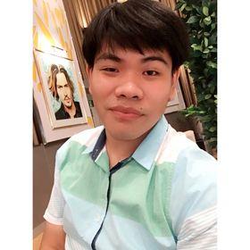 Chatmongkol
